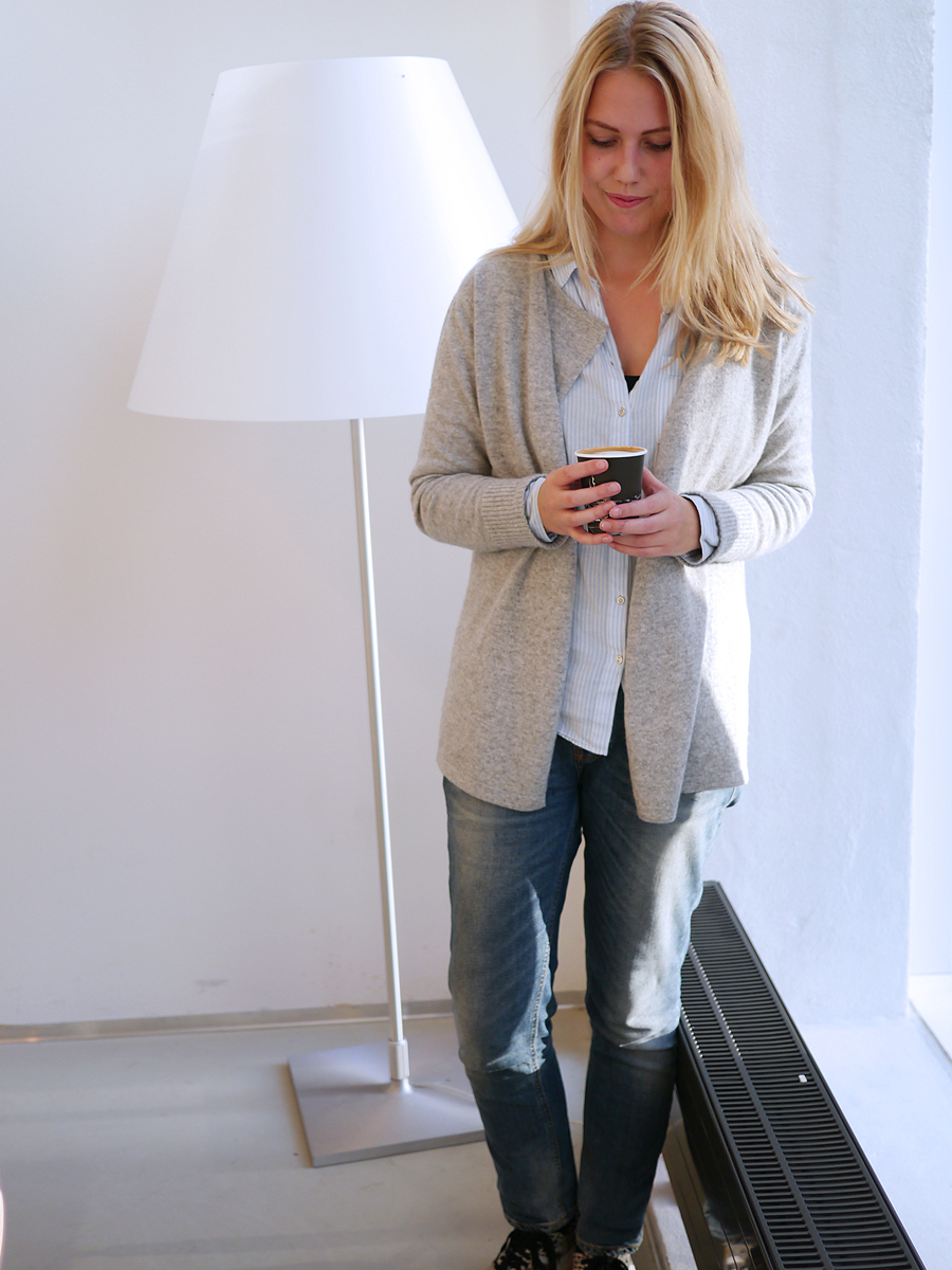 outfits-uge-44-tirsdag