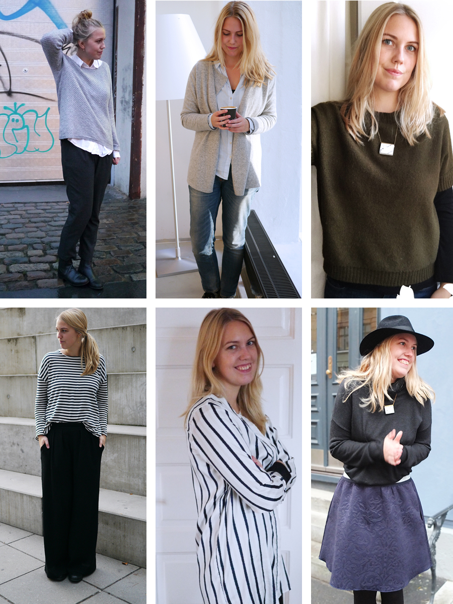 outfits-uge-44
