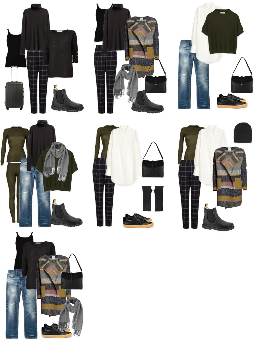 pakkeliste-outfits
