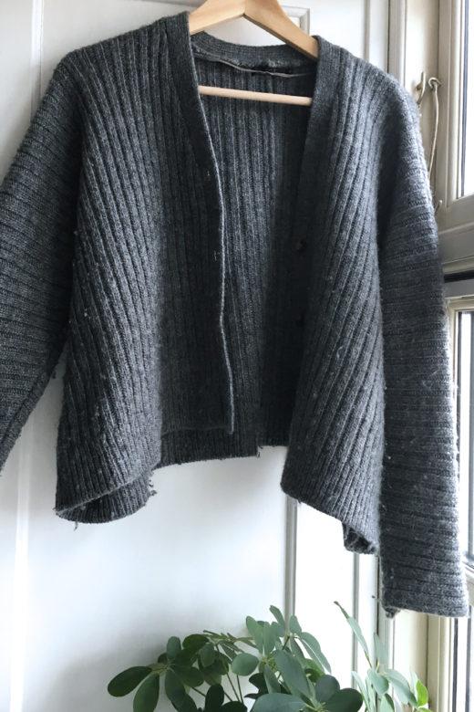 saadan-fixer-du-en-gammel-sweater