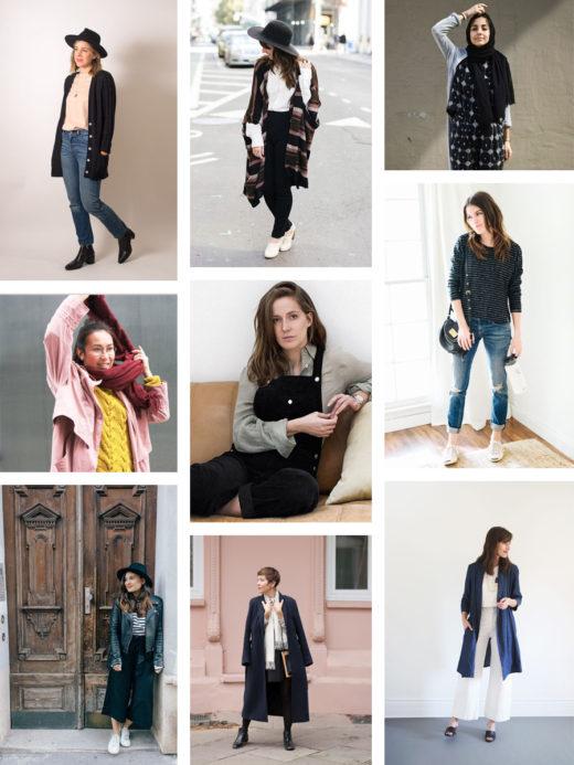 sustainable-fashion-blogger2