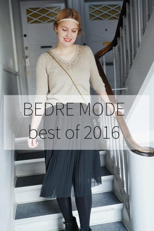 bedremode-best-of-2016
