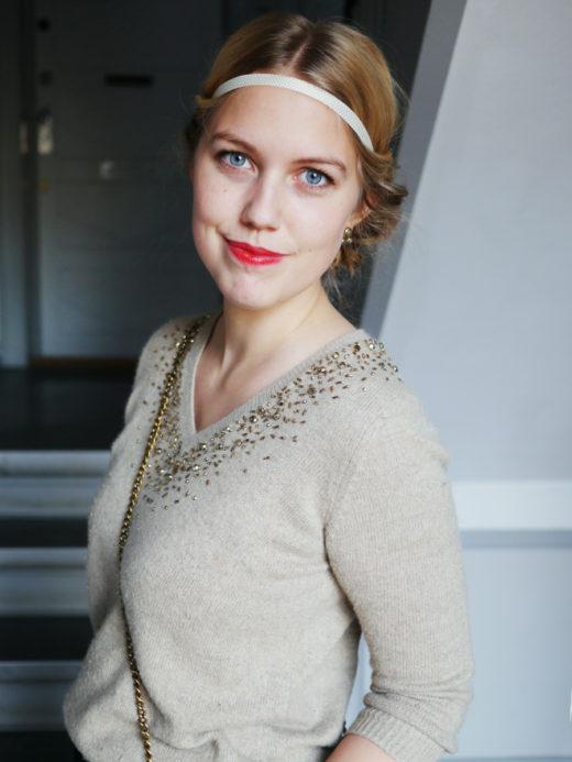 julefrokost-outfit-med-veninder-1