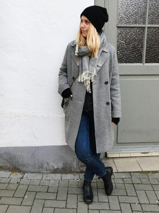 outfit-med-jakke