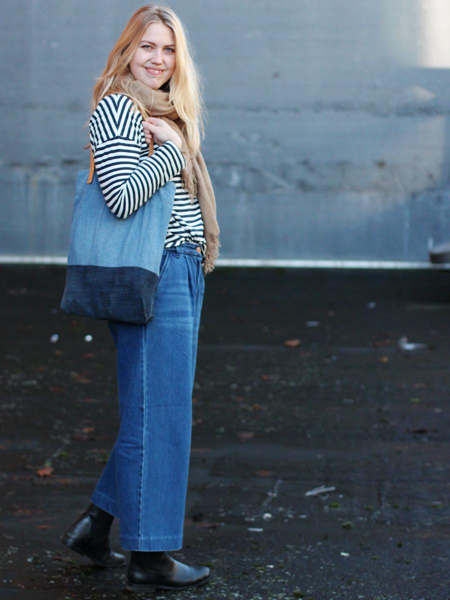 bedre mode baeredygtige jeans