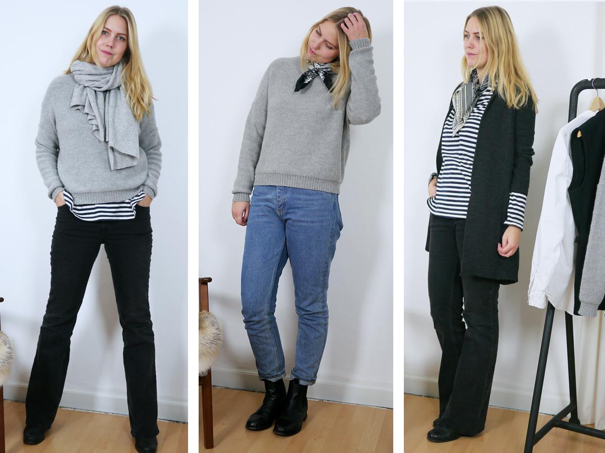 bedremode winter10x10 de bedste outfits
