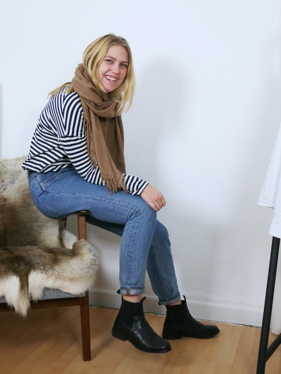 bedremode-winter10x10-outfit-1_12jpg