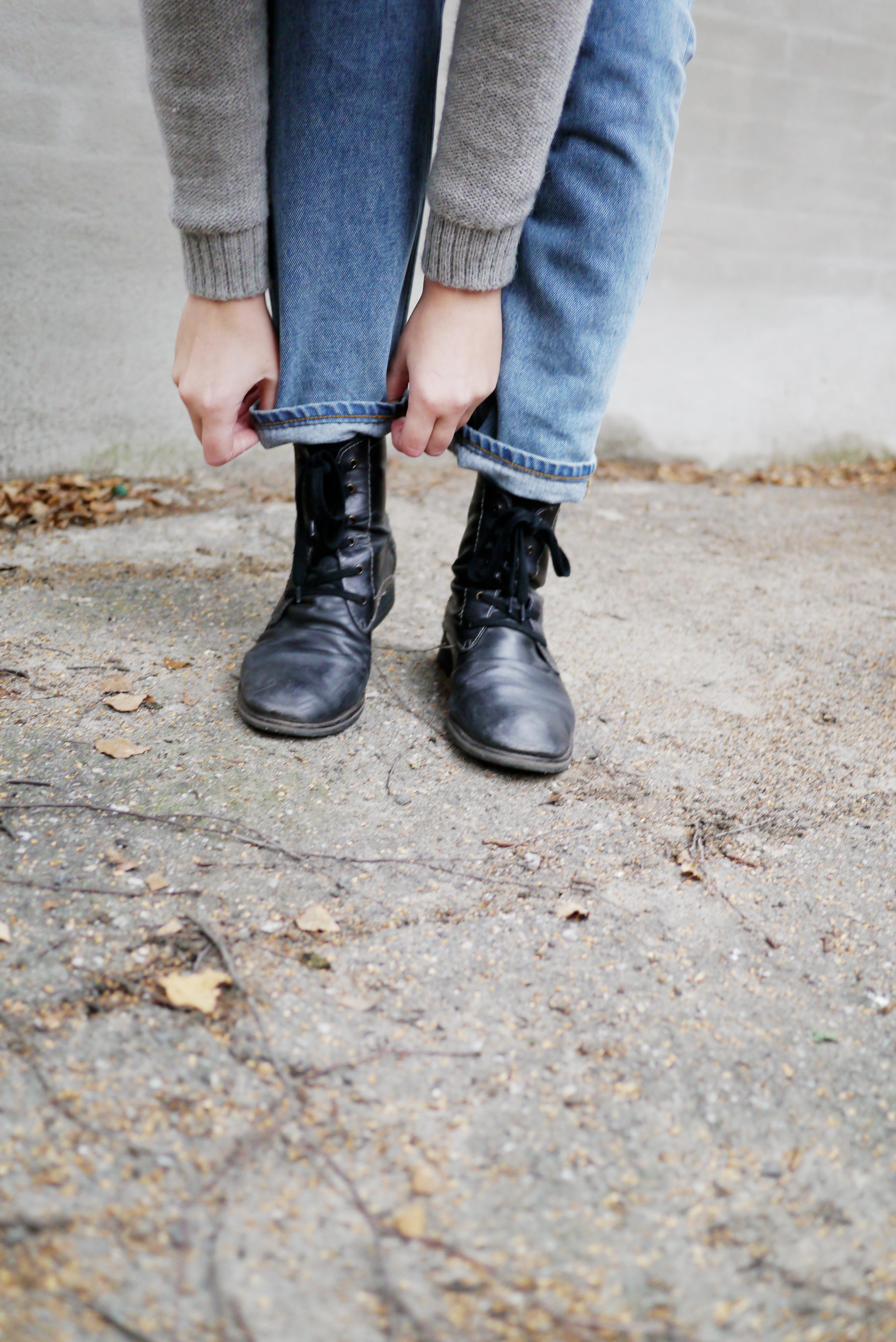 sko Hvor er alle pæne bæredygtige de deroCxB