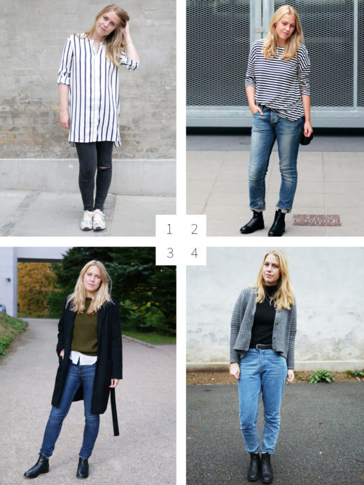 mest-komfortable-outfits