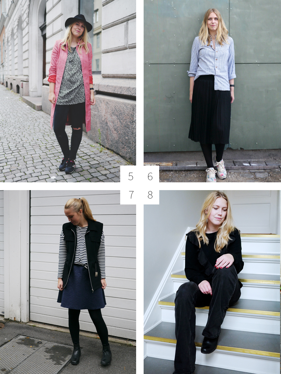 mest-smarte-outfits