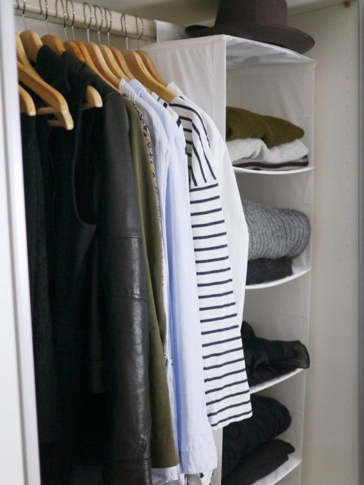 favoritter i garderoben 2