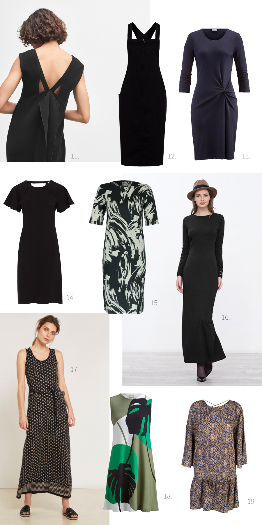 baeredygtige kjoler2