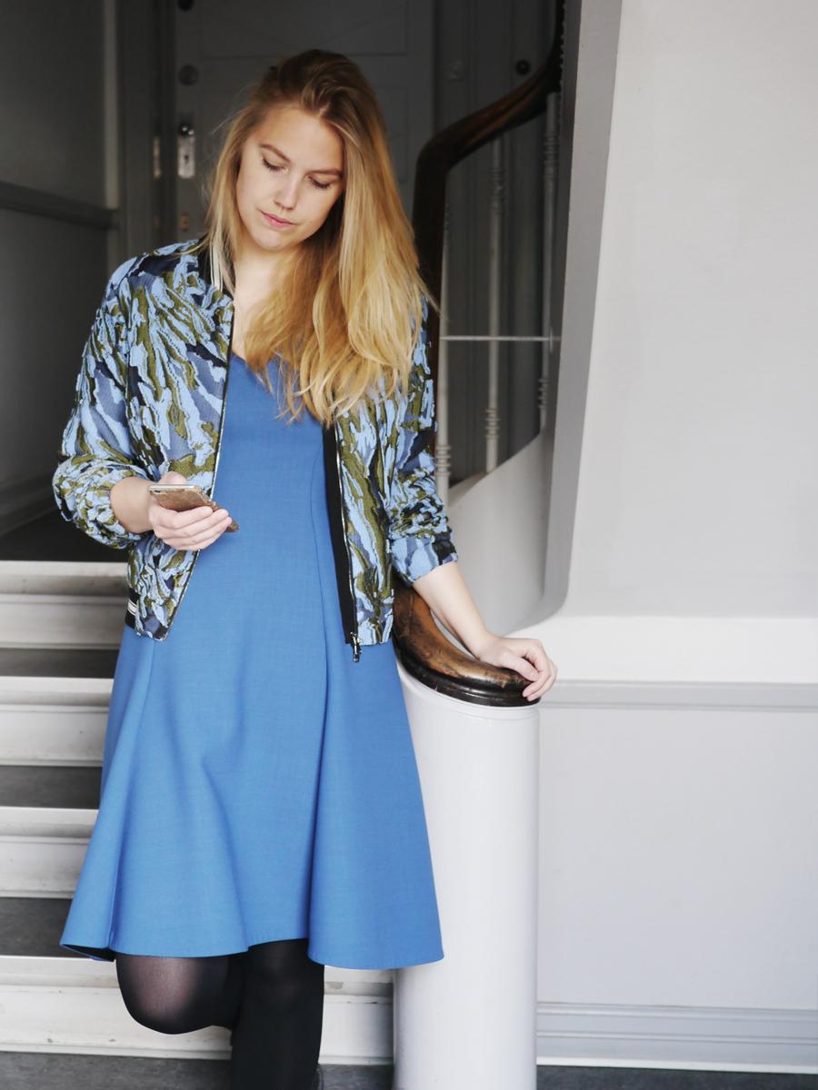026c7e124846 Cirkulære koncepter for alle der elsker nyt tøj ~ BedreMode.nu
