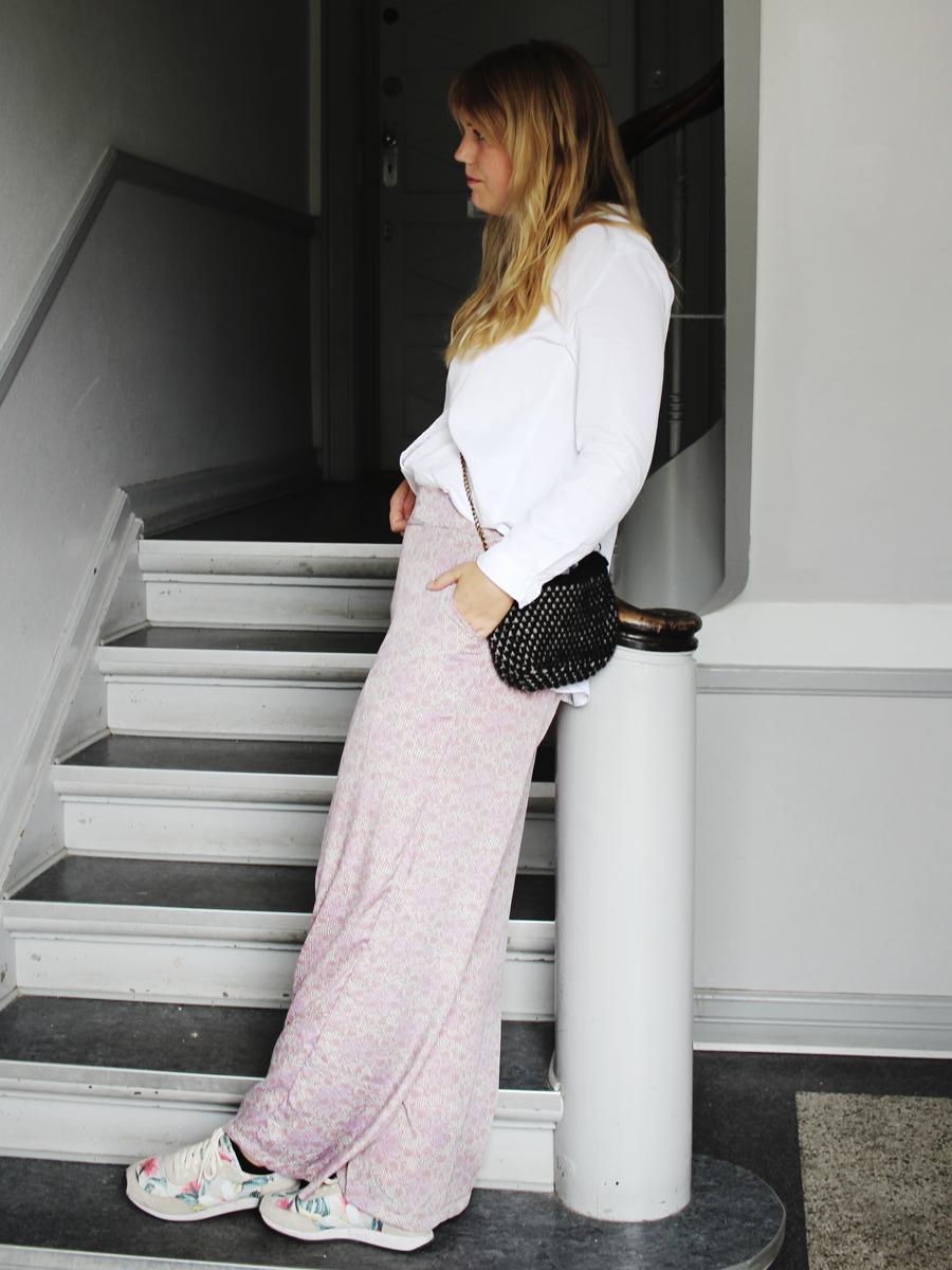min kæreste vælge outfit_dag 4_2