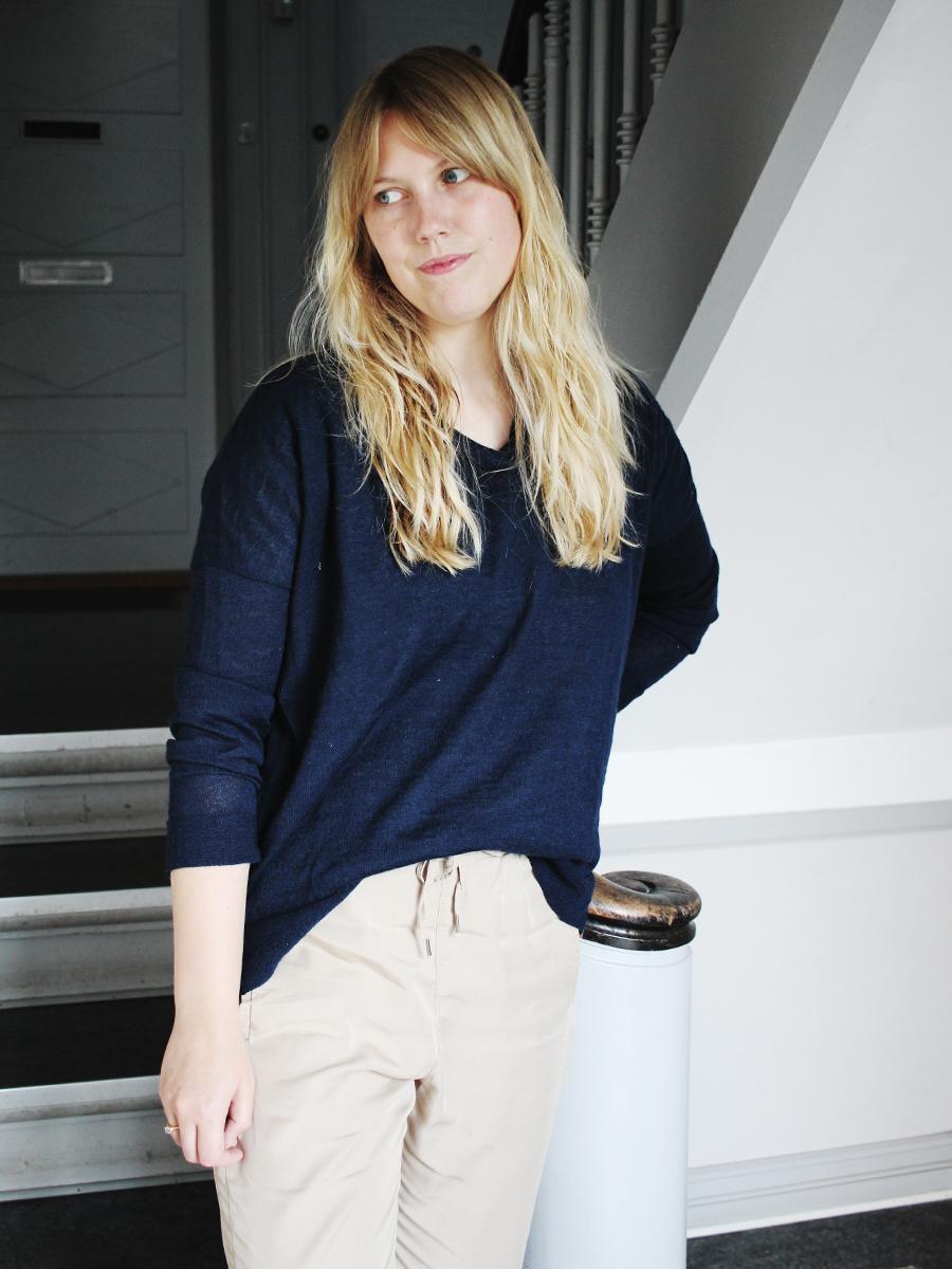 min kæreste vælge outfit_dag 6_1