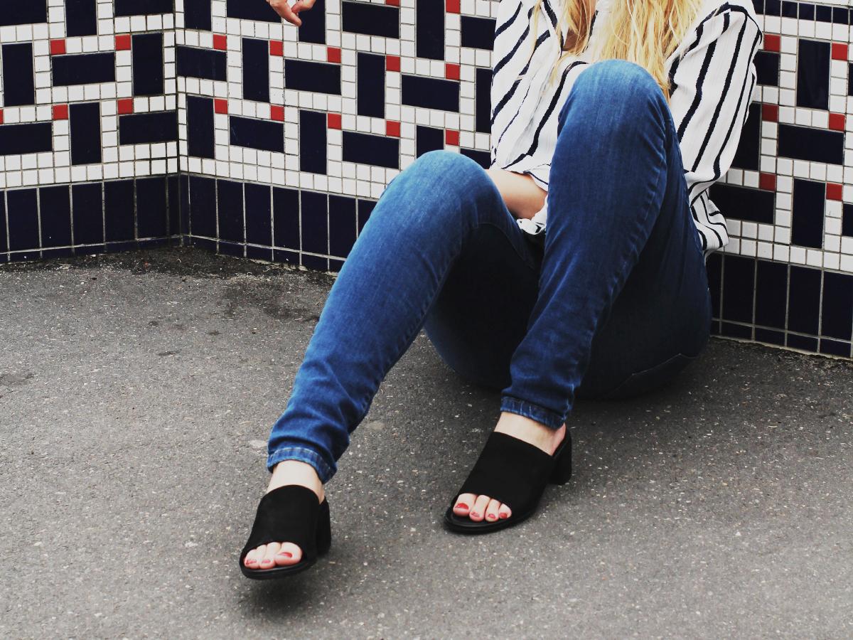 svanemærkede jeans 3 kopi