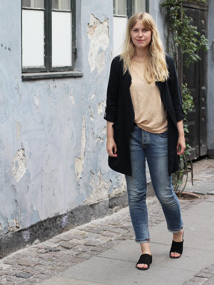 blogger mindre_2
