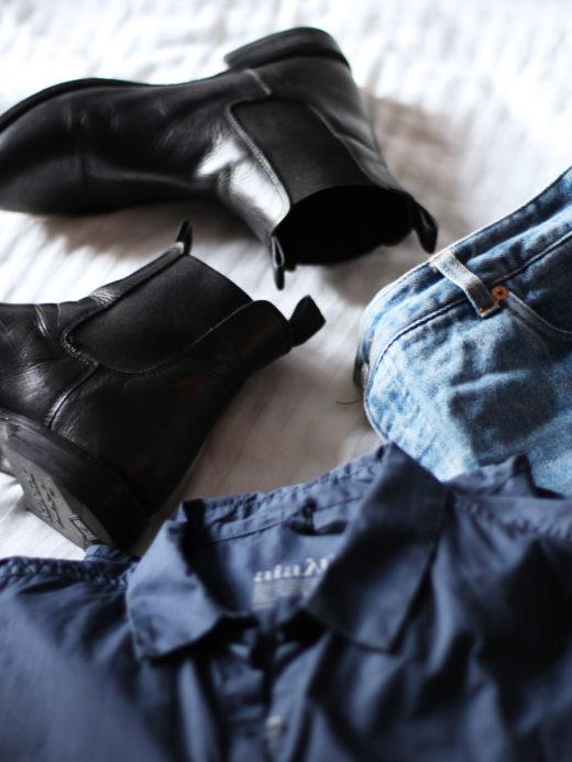 garderobeoprydning 3
