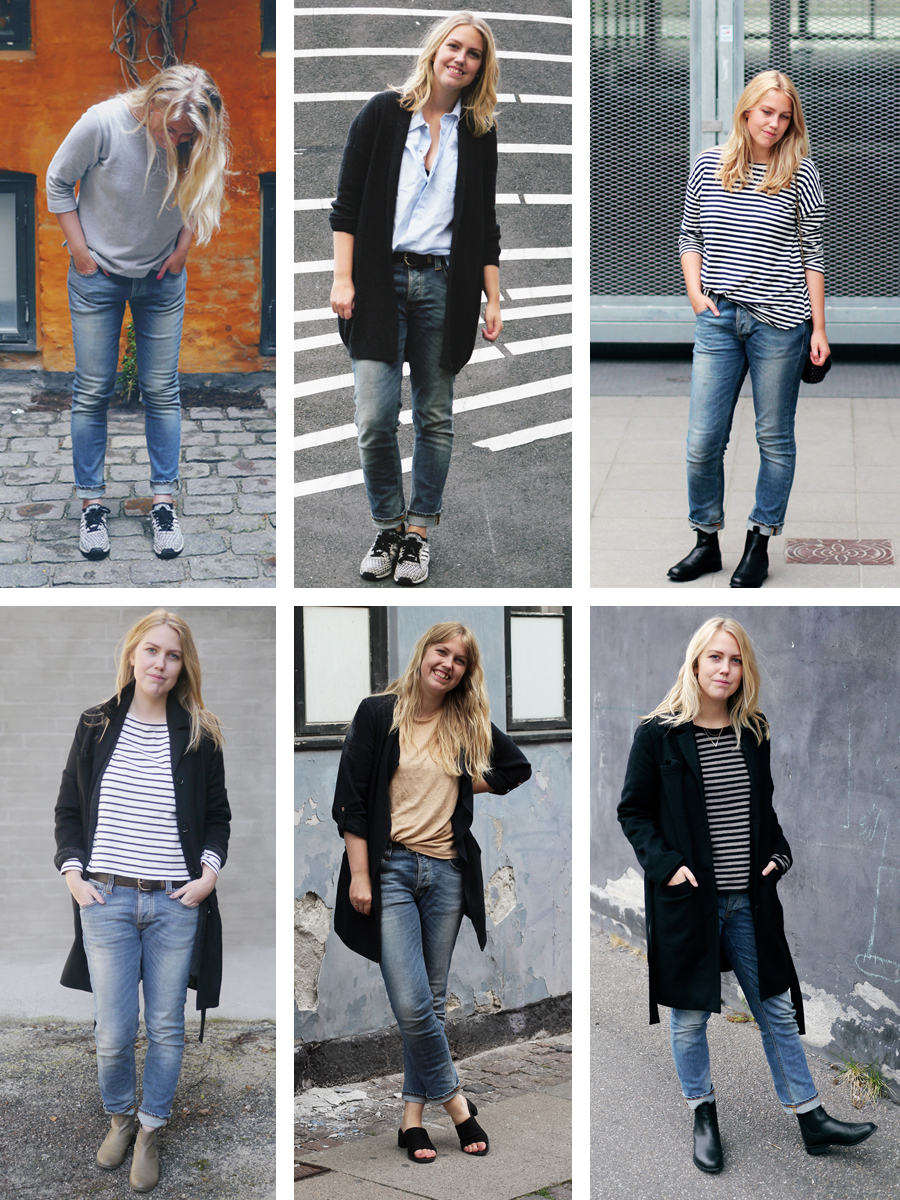 nudie jeans to år efter 5