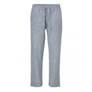 pants_striped_indigo