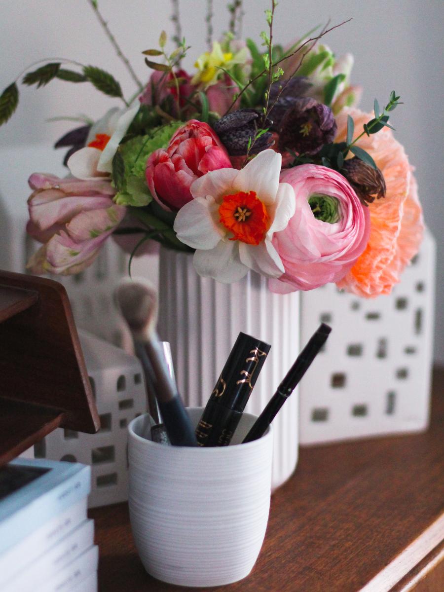 naturlige makeup favoritter_2